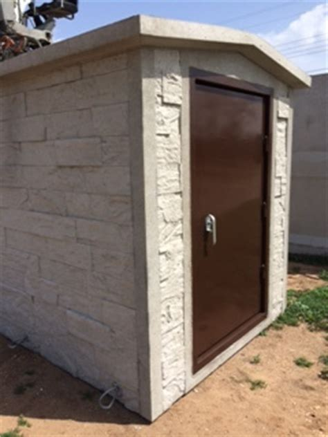 concrete safe room cost lehman dirtwork all shelters are designed to meet exceed fema 361 criteria shelter