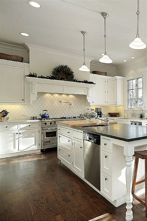 top   white kitchen designs  edition
