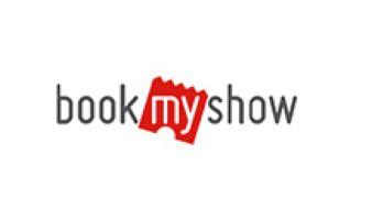 bookmyshow customer care number customer care and helpline numbers airtel vodafone idea