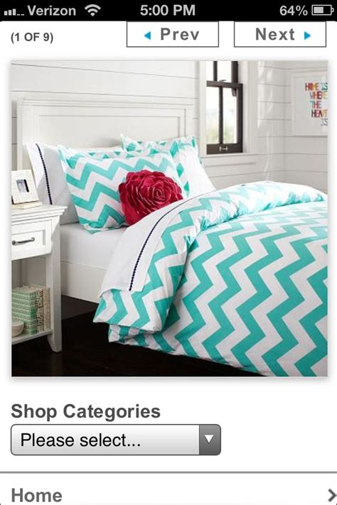 bed spreads for girls girl bed spread pictures to download