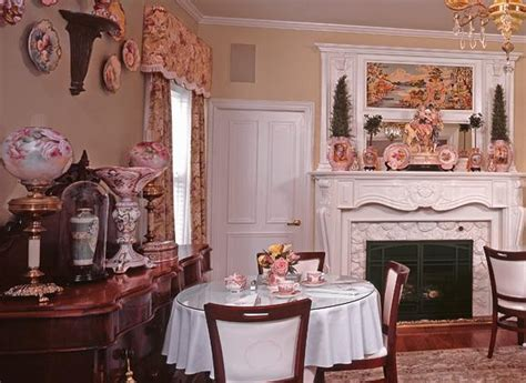 Bc Tea Room by Annabelle S Tea Room In Kingsville Essex County Canada