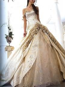 best wedding dresses for brides best bridal wedding gowns fashion club