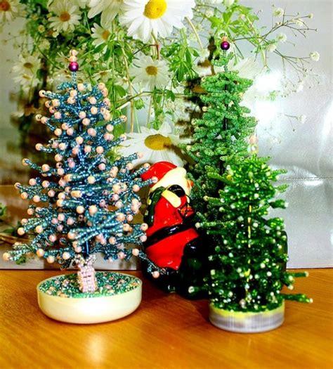 manualidades de navidad divertidas y creativas para