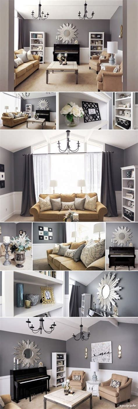 Grey And Gold Curtains Decorating Best 25 White Gold Room Ideas On Pinterest White Desk Gold White Desk Inspiration And White