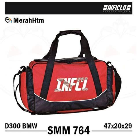 Slingbag Cat tas selempang casual sling bag inficlo smm 764 warna