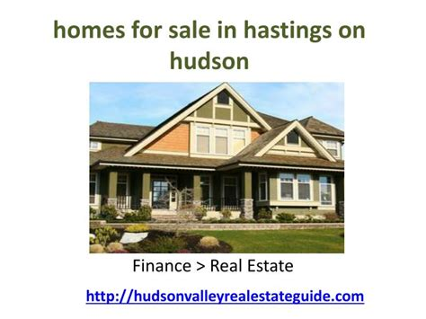 ppt homes for sale in mahopac ny powerpoint presentation