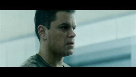 bourne ultimatum meaning the bourne trilogy images bourne ultimatum hd wallpaper