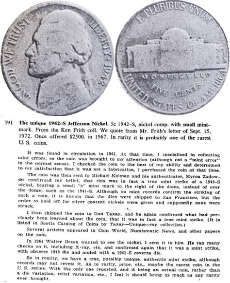 lincoln stable value fund 100 back of a 1942 1942 dime value discover