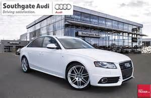 South Gate Audi Audi Canada Certified Pre Owned Gt Southgate Audi Gt Search