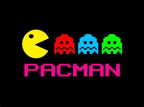 de pacman azure blast creepypasta el origen de pacman