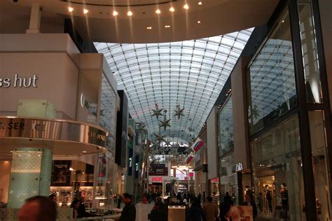 Yorkdale Mall Gift Card - yorkdale mall thanksgiving hours 100 images oxford properties and aimco s yorkdale