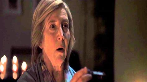 insidious movie timeline lin shaye dishes on storyline and setting for insidious 4