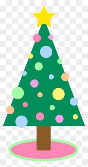 holiday   notes christmas christmas tree scritte merry christmas  transparent