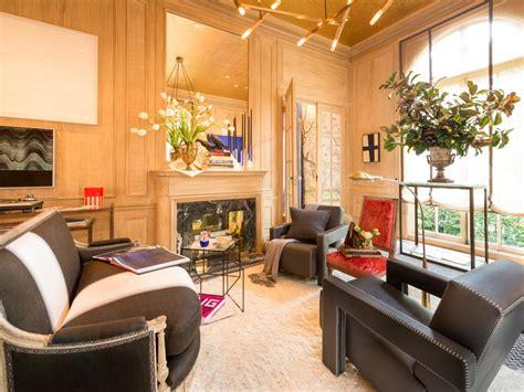 home decorators showcase san francisco decorator showcase 2014 interior design