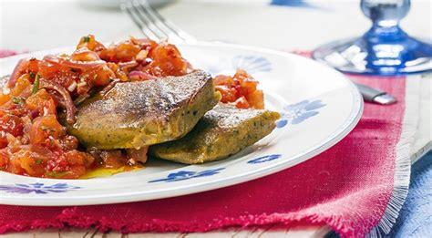 come si cucinano i lupini come cucinare i lupini 5 incredibili ricette a base di lupini