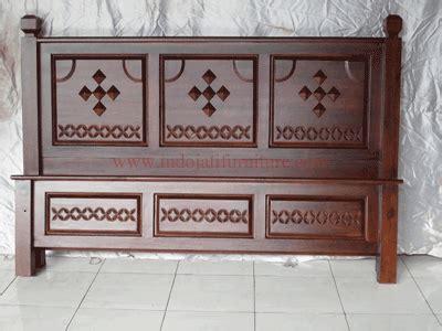 Violet Meja Rias boyo streo meubeler ranjang