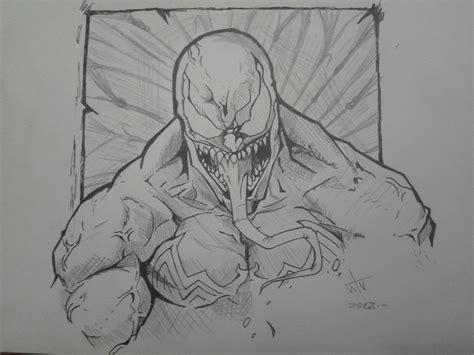 imagenes de wolverine a lapiz dibujos a l 225 piz grafito y tira lineas taringa
