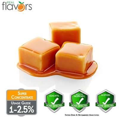 Tfa 1 Oz Cheesecake Flavor Essence Diy Liquid caramel extract by real flavors