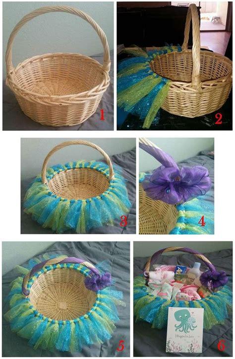Baby Shower Gift Basket Ideas by 8f5d358e93d124655e4948c219e7e932 Jpg 750 215 1 145 Pixels