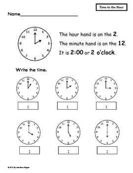 clock worksheets quarter after telling time practice worksheets hour half hour and