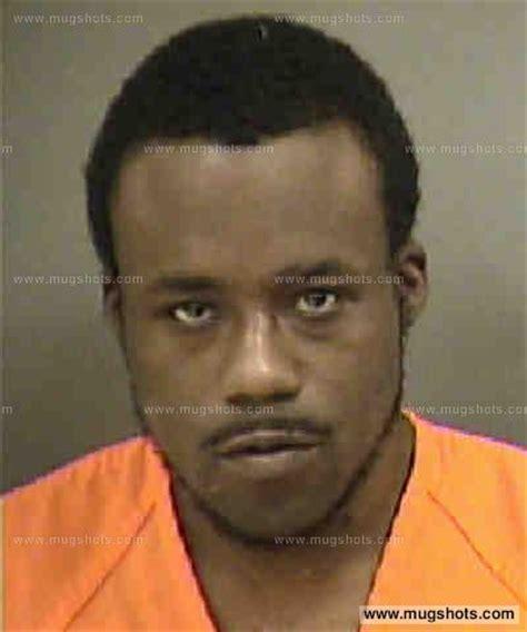 Mecklenburg County Arrest Records Lavarchio Allen Mugshot Lavarchio Allen Arrest