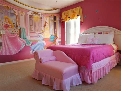 disney themed bedrooms disney themed rooms south facing pool 15 vrbo