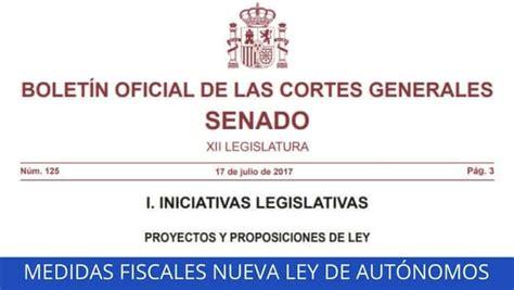 gastos deducibles cantabria irpf 2016 gastos de suministros deducibles seg 250 n la nueva ley de