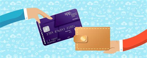 Starwood Preferred Guest Business Credit Card starwood preferred guest business credit card from