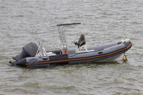 zodiac boat motor for sale zodiac 650 pro open 2012 for sale for 38 000 boats from