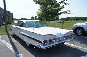 file flickr dvs1mn 60 chevrolet impala 2 jpg