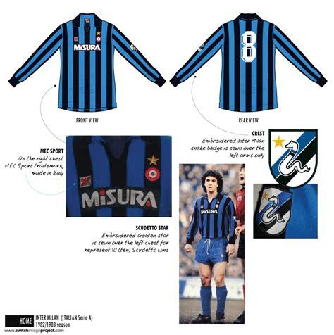 Inter Away Ls football teams shirt and kits fan may 2013