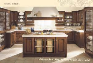 Kitchen Cabinets High End 2015 Popular High End Kitchen Cabinets Buy Laminate Kitchen Cabinet New Kitchen Cabinets