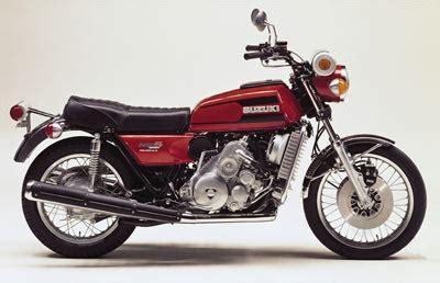 Suzuki Motor Japan Suzuki Motorcycle History