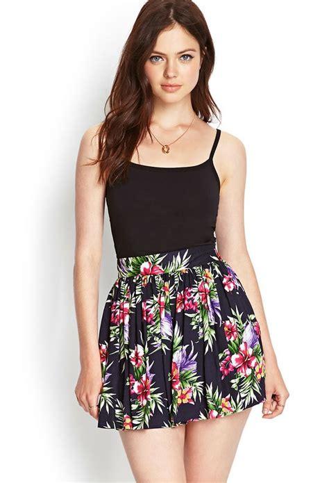 sexy bolsos and faldas on pinterest faldas dress pinterest falda juveniles y buscar con