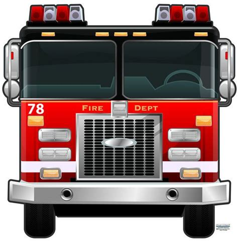 Wall Mural Painting 231 best images about firefighter bedroom on pinterest