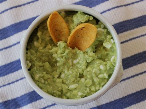 Cottage Cheese And Avocado by Cottage Cheese And Avocado Dip Radmegan