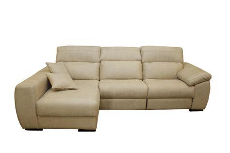 sofas de pino sofas de madera de pino great futon madera pino with
