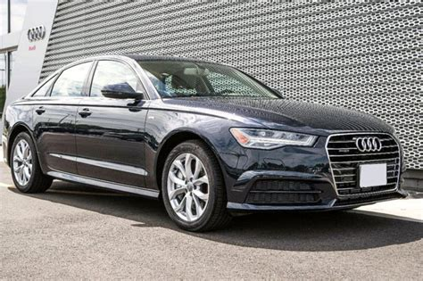 Audi A6 Lease Price by 2019 Audi A6 2015 Lease Quattro 2017 Price Spirotours