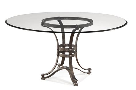 60 Inch Round Dining Table From Sears Com 60 Inch Dining Table