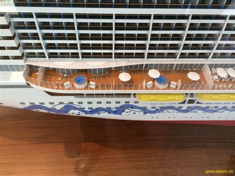 aidaprima vorstellung aidaprima aida und mein schiff reiseberichte