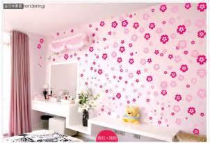 Butterfly wallpaper for girls room wallpapersafari