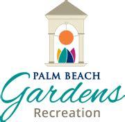 City Of Palm Gardens by Aquatics Palm Gardens Fl Official Website