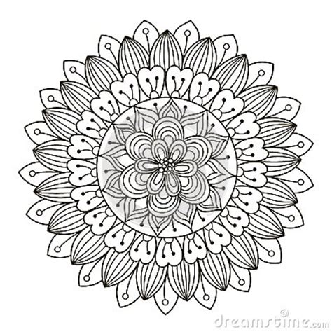 medallion pages coloring pages