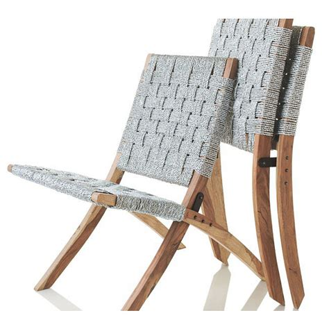 sturdy folding chairs for a sturdy stylish folding chair look no further than