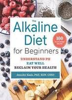 spit it out alkaline nutrition books cookbooks books