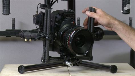 movi rig accessorizing your movi rig from abelcine
