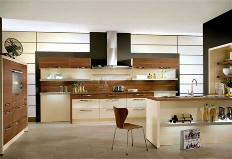 current kitchen trends current trends in kitchen design home design