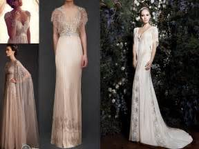 The great gatsby dresses the great gatsby wedding dress