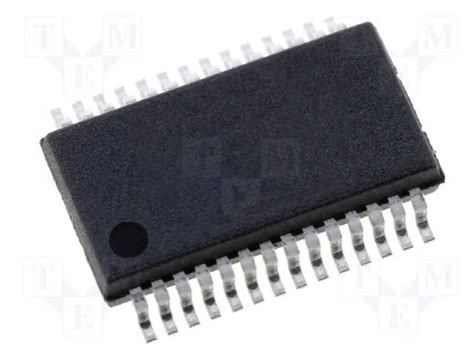 katalog integrated circuit peripheral integrated circuits transfer multisort elektronik electronic components