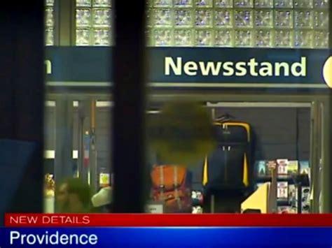 hidden camera in mens bathroom amtrak police arrest man for hiding cameras in bathroom